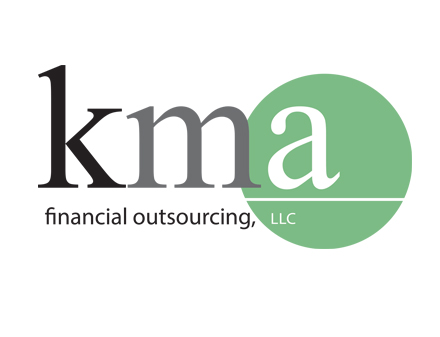 KMA Financial Outsourcing